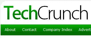 tech crunch competitive advantage