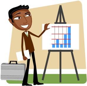 VC Fundraising Statistics