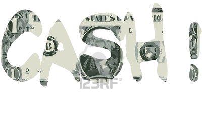 start up cash