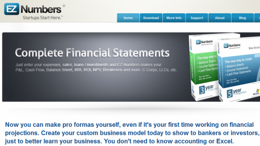 business plan piattaforma crowdfunding
