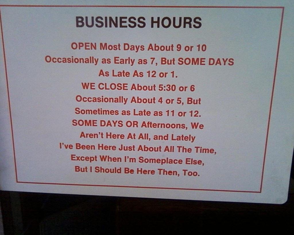 funny entrepreneur