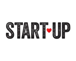 startups love women vc