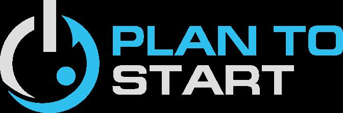 Plan to Start